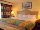 Bay View Suites, Paradise Island