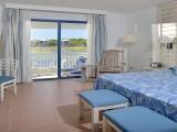 Grand Premium Lagoon View Room