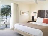 The Reach Resort, A Waldorf Astoria Resort