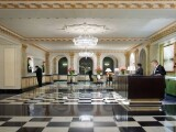 The Pierre A Taj Hotel