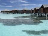 Anantara Veli Resort & Spa