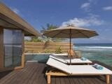 Ocean Pool Bungalow