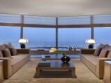 Dubai Suite