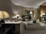 Fountain Suite
