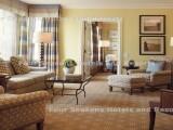 Signature Rodeo Suite / Wilshire Suite