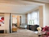 Wilshire Presidential Suite (Specialty Suite)