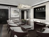 Bentley Suite