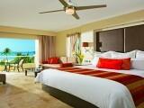 Dreams Tulum Resort & Spa