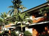 Club Cottages
