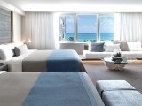 1 Hotel South Beach_Double King