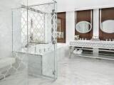 Room/Suite bathroom
