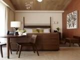 Canyon Guestroom - fotó: (c) 2014 Hotel Bel-Air