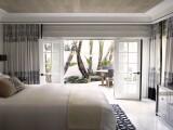 Bel Air Suite - fotó: (c) 2014 Hotel Bel-Air
