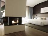 Loft Guestroom - fotó: (c) 2014 Hotel Bel-Air