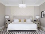 Grace Kelly Suite - fotó: (c) 2014 Hotel Bel-Air