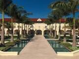 Casa Marina Resort, The Waldorf Astoria Collection