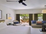 Hilton-Mauritius-Resort and Spa_GrandDeluxe_