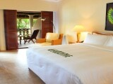 Hilton-Mauritius-Resort- and Spa_Deluxe_room_Serenity_Bed
