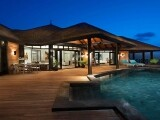 Grand-Water-Two-Bedroom-Suites-with-Private-Infinity-Pool
