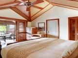 Deluxe Junior Suite (Honeymoon Junior Suite)