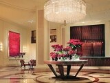 Beverly Wilshire Beverly Hills, a Four Seasons Hotel