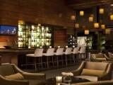Millenium Hilton- (c) 2015 Hilton Hotels & Resorts