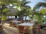 Beachcomber Dinarobin Hotel & Golf Club