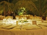 Beachcomber Dinarobin Hotel & Golf Club