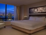 Mayoral Suite- (c) 2015 Hilton Hotels & Resorts
