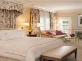 Villa Suite King