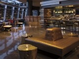The Ritz- Carlton, Los Angeles