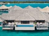 Royal Overwater Villa