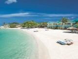 Sandals Royal Caribbean & Offshore Island