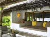 Soneva Fushi Villa Suite with Pool