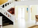 Luxury Villak
