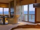 Amangani Grandteton Suite