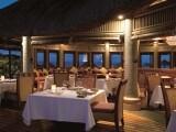 La Spiaggia restaurant-bar