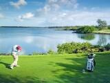 Legend Golf Club