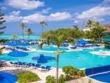 Breezes Resort Bahamas