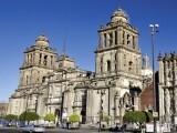 Mexikói barangolások