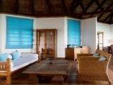 Sunset Lagoon Villa