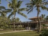 Four Seasons Desroches Island