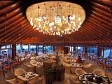 Jahaz Restaurant