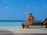 Komandoo Island Resort & Spa
