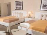 Ocean Five Hotel Miami