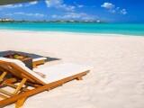 Sandals Emerald Bay Golf, Tennis and Spa Resort