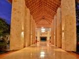 Hotel Grand Palladium Colonial Resort & Spa