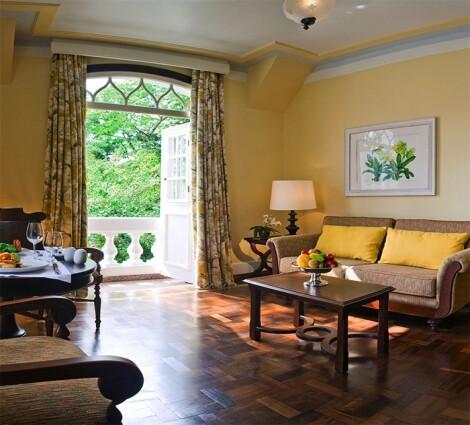Belmond Hotel das Cataratas