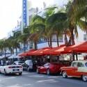 17 nap USA (4. rész) - Miami és Everglades