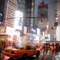 Gyalogszerrel a Nagy Almában – 4 nap New York